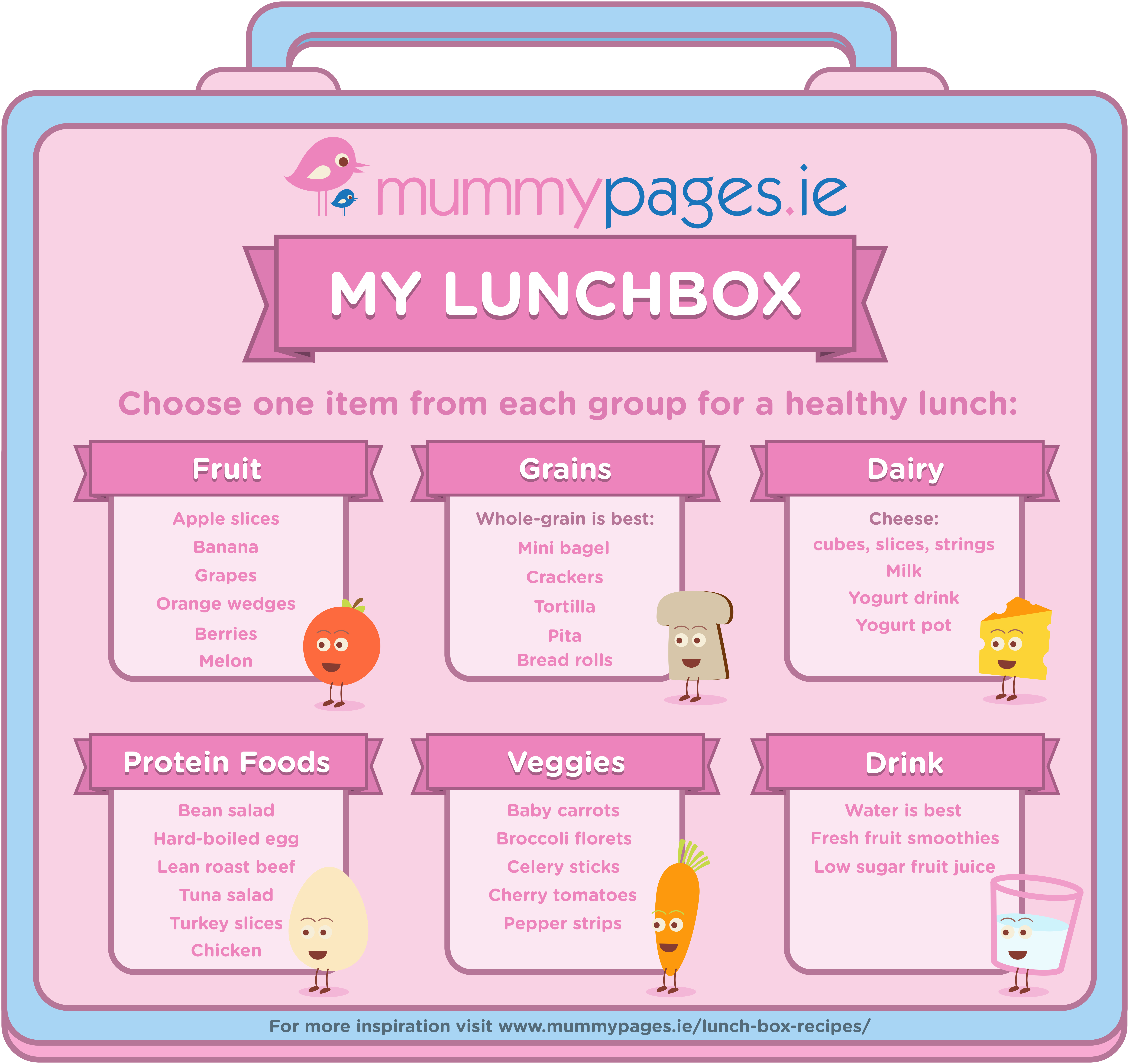 infographic_lunch